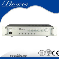 teaching equipment audio amplifier