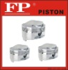 TOYOTA 2F PISTON