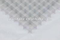 air ventilation grill