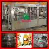 CGF14-12-5 type Automatic Vegetable Oil Filling Machine