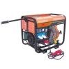DGW180 Welding Generator