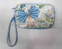 2011 phone bag and coin purses