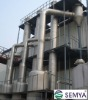 date/jujube powder processing line