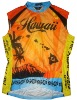 cycling wear Cycling Gilet (BW-1024)