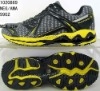 Offer Best Price Running Shoes
