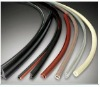 Rubber wiper sheath hot sale wholesale 2012