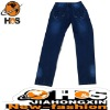 2013 Newest children jeans stylish Pants HSJ110510
