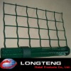 Wire mesh fence post / dovetail column manufacturer