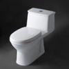 one piece toilet HDC121