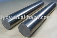 Tungsten bar (W>99.95%)