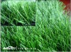 TOP MS-S60 nature grass man made