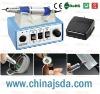JD800 Electric polishing machine