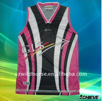 custom basketball jersey basketball wear