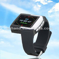 Watch MP4 OAD868 Built-in speaker MP3 MP4 and Record Functions Support E-book FM with Color Screen