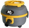 low noise commercial vacuum cleaner