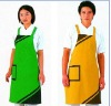 New Style Beautiful Succinct Apron AP-98