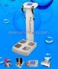 Quantum resonance magnetic analyzer price iriscope equipment