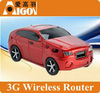 Hot sale usb 3g WIFI router