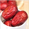 2012 Organic dried red jujube