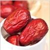 2012 Organic dried red jujube
