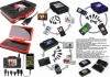 wholesale Solar MP4 PMP,Solar MP4 Player,solar MP4 multi media player,Solar MP3 Player