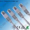 pvc cable buy network cables pvc jacket