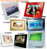 multi-functions digital photo frame manufacture