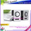 Popular FM Radio Mini Speaker