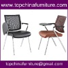 office furniture task chair with tablet