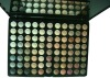 best wholesale cosmetics brand makeup eyeshadow