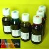 Dye Based Ink For Normal Inkjet Printer