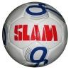Football club football manufacturer