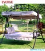 3 Seater Swing Hammock