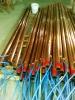 EST Electrolytic Ion Ground Pole
