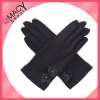 warm wool gloves touch screen funtion for winter GW-1060