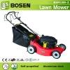 """22"""" Aluminium Deck Hand Push Lawn Mower"""