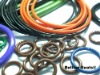 rubber as568 o ring