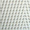 High tensile Sludge Dewatering Belt fabrics