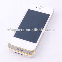 Wholesale iphone battery