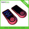 best selling 1.8 inch trendy mp4 player with cheap price(BT-P222)