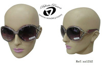 Sunglasses sz1252