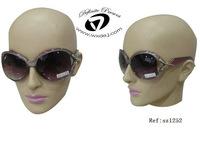 Sunglasses sz1252