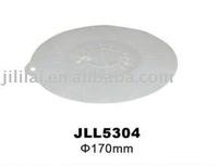 silicone lid dia19cm Jll5304