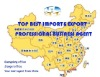 Top Best agent in guangdong and jiangxi