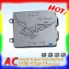 2012 hot sale eagel super slim hid ballast