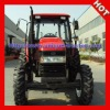 New Farm Tractors With Air Conditioner