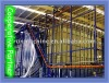Powder Coating Line Partner