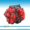 Cummins Engine 6CT L375 340 for 6 cylinders Engine Assembly
