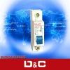 Shanghai DELIXI DZ47 40A circuit breaker 1P mcb