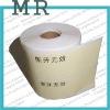 Shen Zhen MINRUI Crumbly Adhesive Label Papers,destructible paper Jumbo rolls